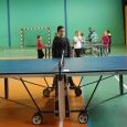 match tennis de table